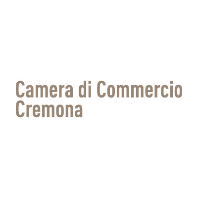 Camera commercio cremona